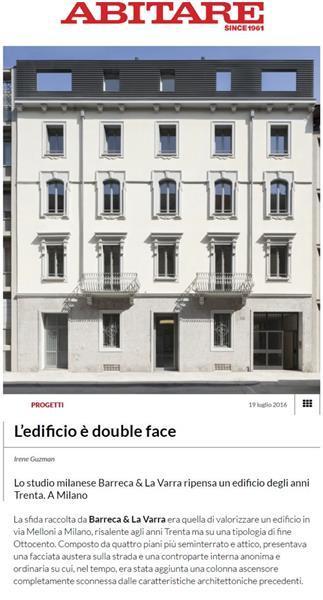 News | Ducati Case